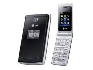 LG a133ch CHatr Unlock Instructions